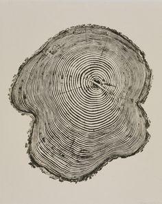 Bryan Nash Gill - Woodcuts_6