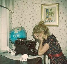 Decálogo para no escribir una novela