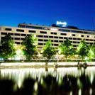Hotellit Turku sivustolta löydät kaikki Turun hotellit edullisin hinnoin. Hotellit Turku tarjoaa ilmaiseksi puolueettomat hotellivieraiden arviot ja kuvat