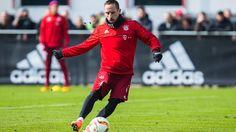 + Fußball, Transfers, Gerüchte +: Bundesliga hängt England und Italien ab