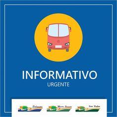 JORNAL O RESUMO: Salineira informa aos seus usurários e ganha parab...
