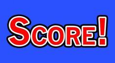 Profesoras: Τριάδα σκορ Σαββατοκύριακου με 697 απόδοση!!! Logos, School, Logo