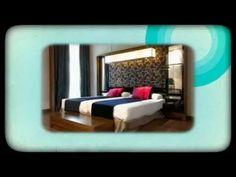 Hotels in Madrid City Center. Vincci Soho Hotel. (www.inmadrid.org)