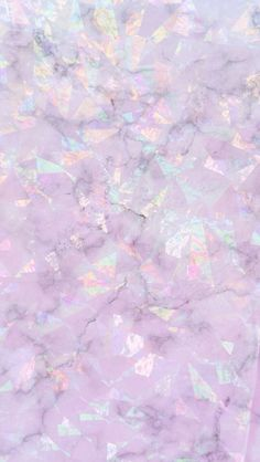 Really cute iPhone wallpaper background marble holo iridescent pink - Kortney - . iPhone Wallpaper , Really cute iPhone wallpaper background marble holo iridescent pink - Kortney - . Really cute iPhone wallpaper background marble holo . Tumblr Wallpaper, Wallpaper Pastel, Marble Iphone Wallpaper, Iphone Background Wallpaper, New Wallpaper, Aesthetic Iphone Wallpaper, Galaxy Wallpaper, Aesthetic Wallpapers, Marble Wallpapers