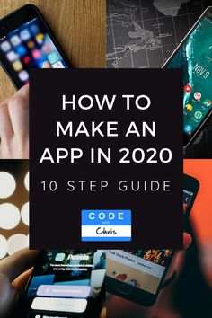 How To Create Apps, Create Your Own App, Swift Programming Language, Earn Money Online Fast, Ios Developer, Coding Languages, Build An App, Information Technology, Machine Learning