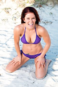 Madison Rayne she's gorg