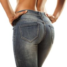 Get your legs and your core toned to rock those skinnies all year long. Use these tried and true toning exercises below to eliminate lower body jiggle.