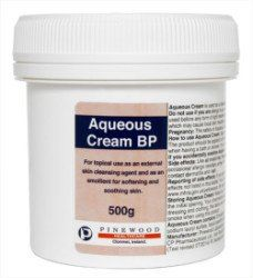Aqueous-Emolient-Cream-500g-UK-Licenced-Product