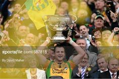 Sportsfile - Donegal v Mayo - GAA Football All-Ireland Senior Championship Final - 687818 Croke Park, Michael Murphy, Picture Credit, Donegal, Dublin, My Eyes, Finals, Ireland