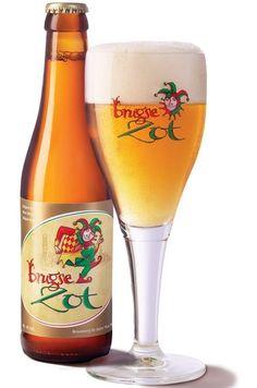 Imagen de http://www.belgiangourmetfood.com/wp-content/themes/shopperpress/thumbs/Brugse-Zot.jpg.