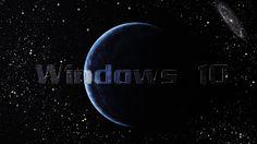 Microsoft continua com rastreamento de dados no Windows 10