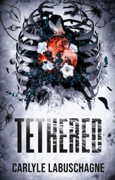 #wattpad #fantasy Tethered follows two sisters, Willow and Raine Viviers along side two rogue FBI brothers on what seems like an impossible task to solving a dead end case. With no leads, and a corrupt government cover up, their time is running out to stop the spread of a Serial Killer Cult before another victim is...