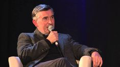 Richard Herring's Leicester Square Theatre Podcast - with Steve Coogan