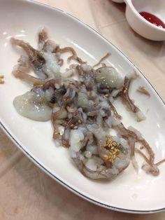 Korean abalone porridge | Foody goody | Pinterest | Goodies  Baby