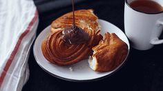 breakfast / cinemagraphs / animated photography on Behance