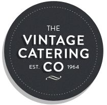 Innovative concept, lovely web design. Loved the idea of selling ice cream and coffee in restored vintage vehicles. the vintage catering company