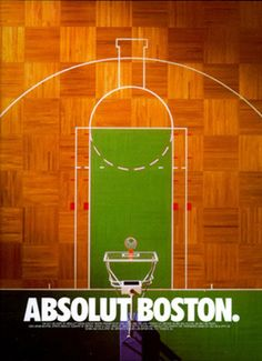 Absolute Celtics need all the help they can get right now!