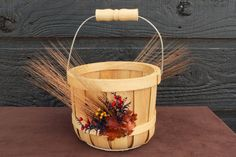 Autumn Wedding Fall Wedding Farmhouse by SmokyMtnWoodcrafts, $29.00