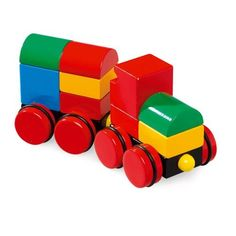 BRIO Magnetic Stacking Train by BRIO, http://www.amazon.com/dp/B0001WGIPI/ref=cm_sw_r_pi_dp_Qp1fqb0E45BW9