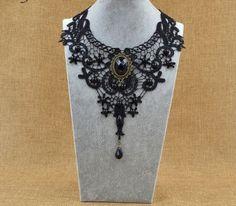 Jewelry & Watches Glorious Zahnräder Mix Schmuck Anhänger Steampunk Fasching Gothic Basteln Kette Antik Moderate Price