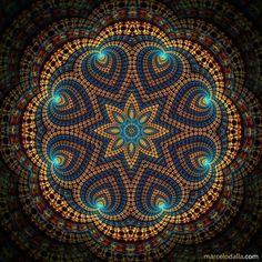 f87d8f93187e5de8e34dcb72ec953483.jpg 693×693 pixels