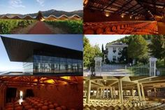 Rioja Wine Tours - Best wineries and routes to visit La Rioja