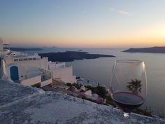 Santorini Greece, Alcoholic Drinks, Wine, Glass, Alcoholic Beverages, Drinkware, Liquor, Glas, Mirrors