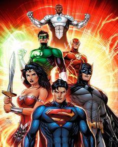 Me and my team  #Superman #thesuperman #sonofkrypton #kryptonian #krypton #manoftomorrow #ManofSteel #manofsteel #clark #kent #clarkkent #superhero #Dc #DcComics #dc #dccomics #like4like #Batman #batman #superman #brucewayne #BruceWayne #batmanvssuperman #batmanvsupermandawnofjustice  #batmanvsupermandoj #superhero #super #hero #darkknight #dceu #batmanvsuperman by official.superman_