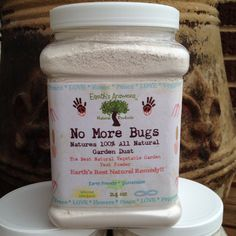 100% All Natural Flea and tick Yard Protection Pampered Pets(12oz), Pampered Dogs