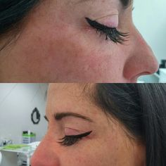 See 19 photos and 1 tip from 297 visitors to Terrebonne. Permanent Eyeliner, Ear, Permanent Makeup, Eyebrows