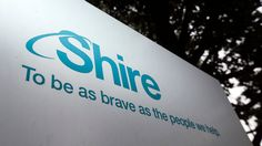 Shire's $800M Lialda confronted by generic competition but Zydus copy will fly solo for now
