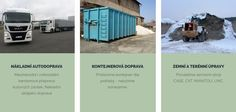 Fotka Shed, Outdoor Structures, Lean To Shed, Backyard Sheds, Coops, Barn, Tool Storage, Sheds