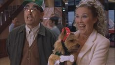 21 Movies to Watch When You Just Need a Laugh