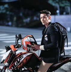 Kim woo bin - the heirs The Heirs Kdrama, Heirs Korean Drama, Kdrama Actors, Korean Dramas, Kim Woo Bin, Asian Actors, Korean Actors, Korean Idols, Korean Actresses