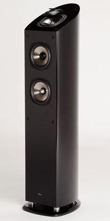 #Mirage OMD 15 #Floorstanding #Speaker (Black). David Allen · Cool Looking  Stuff