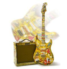 Fender Style