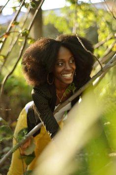 http://blackgirllonghair.com/2012/09/keshia-natural-hair-style-icon-2/