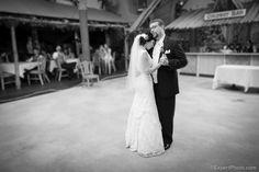 Don The Beachcomber Wedding Huntington Beach