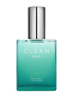 kan købes biligere i normal Zadig, Luxury Beauty, Gifts For Girls, Fasion, Lip Colors, Fashion Brands, Perfume Bottles, Cleaning