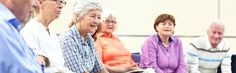 Trivia is a form of mental exercise that helps to keep the mind sharp while enhancing cognitive function. You can find trivia games for the elderly in the . Trivia For Seniors, Games For Elderly, Elderly Activities, Bone Loss, Benefits Of Exercise, Senior Fitness, Speech Language Pathology, Trivia Games, Trivia Questions