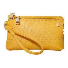 Steve Madden, Bags, Fashion, Handbags, Moda, Fashion Styles, Fashion Illustrations, Bag, Totes