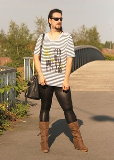 Queer Fashion, Fashion Mode, Mode Alternative, Alternative Fashion, Androgynous Men, Androgyny, Mode Queer, Style Androgyne, Men In Heels