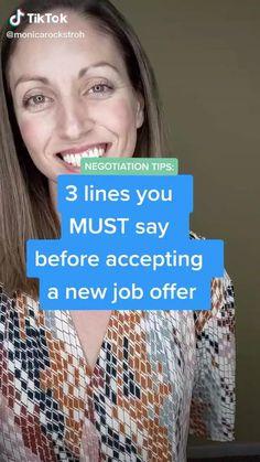 Business Ideas For Women Startups, Best Small Business Ideas, Personal Statement Medical, College Life Hacks, School Hacks, Job Career, Career Advice, Jobs For Teens, Work Goals