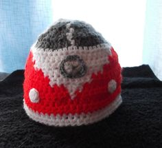 Hey, I found this really awesome Etsy listing at https://www.etsy.com/listing/126605155/vw-camper-van-crochet-beaniehat