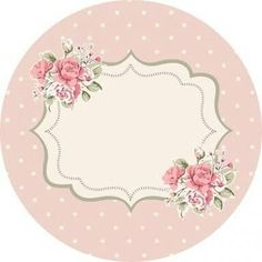 E-Mail – brigitte schmidt – Outlook Vintage Diy, Vintage Labels, Diy And Crafts, Arts And Crafts, Paper Crafts, Printable Labels, Printables, Borders And Frames, Gift Tags
