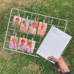 the concepts for ly her are gorgeous, i really need to get all four versions She Is Gorgeous, Bts Merch, Album Bts, Beautiful Pictures, Banner, Concept, Kpop, Group Boards, Cute