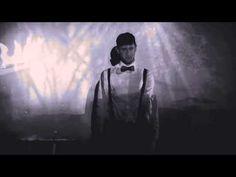 Teesy feat. KAAS - Sturmgewehr Remix (Official Version) - YouTube