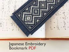 Patterns: Stitcharama