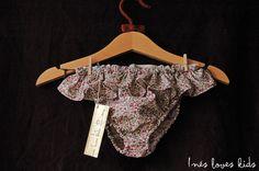 Inesloves kids Blog, Girls Dresses, Crop Tops, Women, Fashion, Dresses Of Girls, Moda, Fashion Styles, Blogging