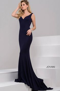 93 Best Jovani Images Evening Gowns Formal Dresses Prom Dresses 2018